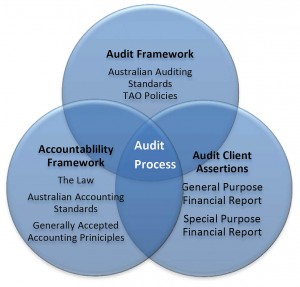 Audit Process2