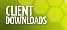 client downloads