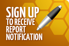 sign up to receive report notifications